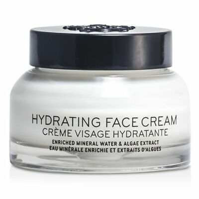 Bobbi Brown Hydrating Face Cream - Enriched Mineral Water & Algae Extract 50ml