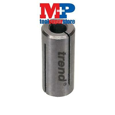 Trend CLT/SLV/810 COLLET SLEEVE 8MM TO 10MM