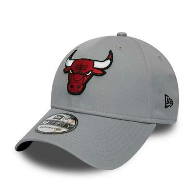 New Era 39Thirty Nba Team Chicago Bulls