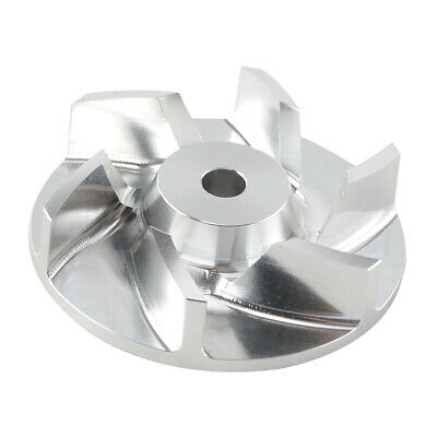 CNC Water Pump Impeller For Polaris Ranger 2X4 4X4 6X6 Magnum 425 500 Ranger 500