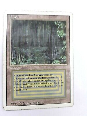 *CCGHouse* Magic 10th Edition NM Voice of All X1 MTG