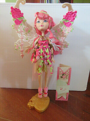 Ever After High - CA Cupid