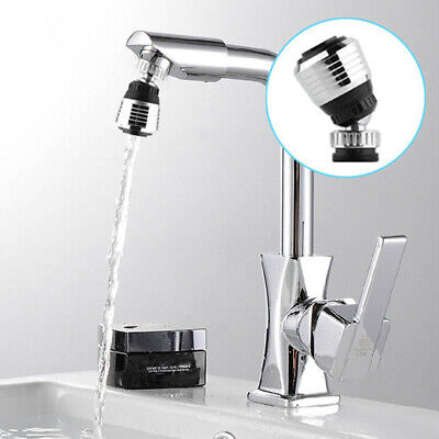 Practical Carbon Home Kitchen Faucet Tap Water Clean Purifier Filter Kitchen