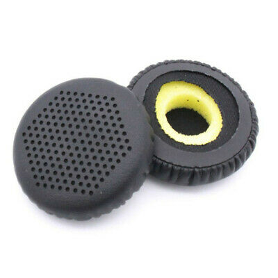Replacement Ear Pads Cushion covers For AKG N90Q N 90 Noise Cancelling Headphone
