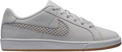best loved 74295 5521a Nike Baskets Femmes Escarpins Royale Premium Chaussures de Sport  Occasionnels