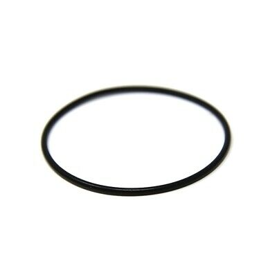 10x HUMMEL-1321160059 O-ring gasket Body red -60÷250°C M16 Int.dia12mm  HUMMEL