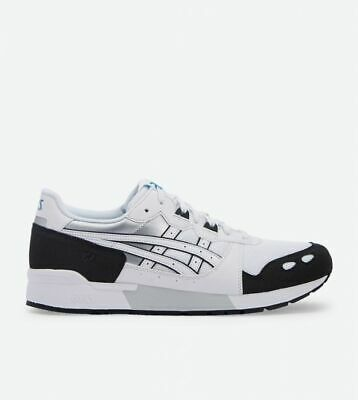 wholesale dealer aec31 40be2 Scarpe Asics Tiger 1191A024-100 Uomo White White Sneakers Style Fashion  Basse