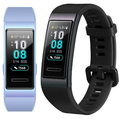 HUAWEI BAND 2 Pro GPS Smart Watch Heart Rate Monitor Bracelet Call