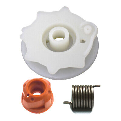 PULL STARTER TOP PULLEY FITS HUSQVARNA 137 142 235 236 240 CHAINSAW PARTS