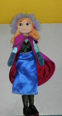 Disney Elsa Plush Doll  Medium  20 Inch Sonstige
