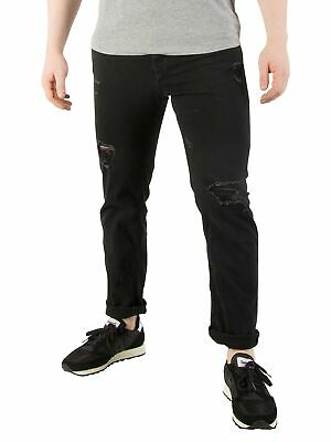 8caa48a66d54 JACK   JONES - Tim Original - JJ062 - Slim Fit - Pantalon Jeans pour ...