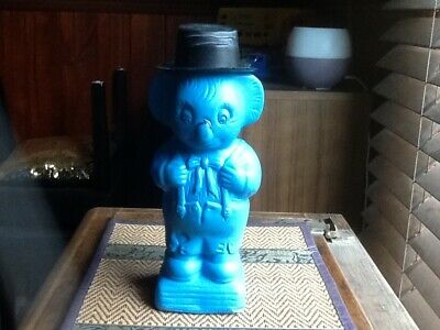 Fantastic Old Griffith Sweets (Blinky Bill) Money Box.