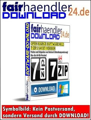7 zip download 64 bit win 7