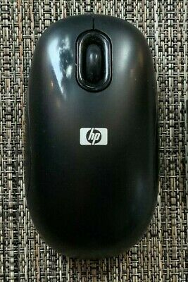 HP MG-0637T MOUSE DRIVERS FOR WINDOWS 7