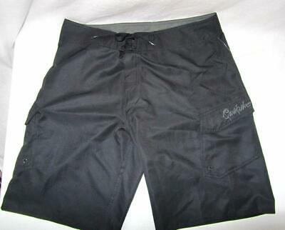 b98a030897 Swimwear, Men's Clothing, Clothing, Shoes & Accessories Page 7 ...
