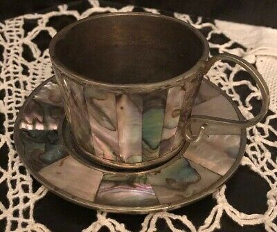 Cups Amp Goblets Sterling Silver 925 Silver Antiques