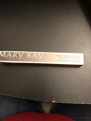 Mary Kay Lip Liner Clear