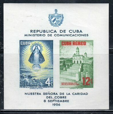 1956 Carribean Stamps  Sheet Mint Never Hinged   Lot 40200