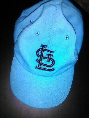 44bf028b8cc CHICAGO WHITE SOX  47 MLB Women s Powder Blue White  47 CLEAN UP Cap ...