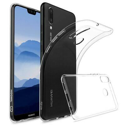 hoomil coque huawei p20 pro