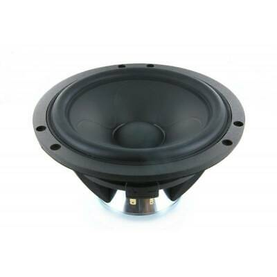 "Scan-Speak Illuminator 18WU/4747T00 7"" Woofer"