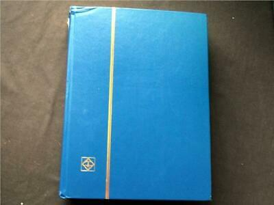 14491aj FRANCE MODERN MINT AND USED STAMPS COLLECTION INCL DUPLICATES.  LOTS!!