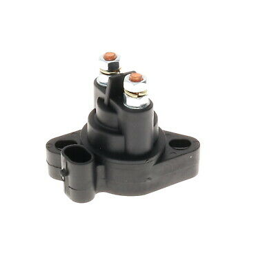 Arrowhead Electrical Starter for Arctic Cat 700 H1 EFI Mud Pro 2009-2011