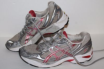 b0c02365d9da ASICS GT 2150 Running Shoes