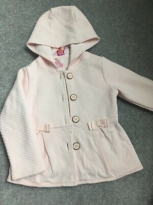 Baby Toddlers Ted Baker Light Quilted Coat Summer Spring 18-24 Months Clothes