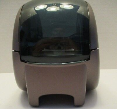 Dymo Labelwriter 450 Turbo Thermal Printer For Parts or Repair 1750283