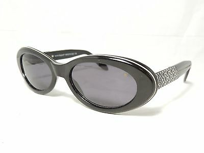 f39d48759d02 LAURA BIAGIOTTI SUNGLASSES LB 716 s Made in Italy -  69.99