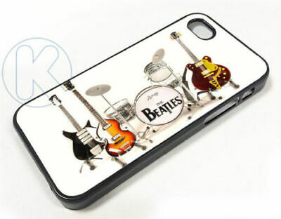 the beatles instrument PHONE CASE FOR iPHONE SAMSUNG G HTC LG GOOGLE PIXEL 2XL