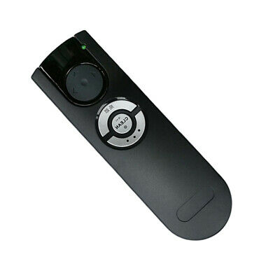 Remote Control For IRobot Roomba 500 600 700 800 Series Replace Practical Black