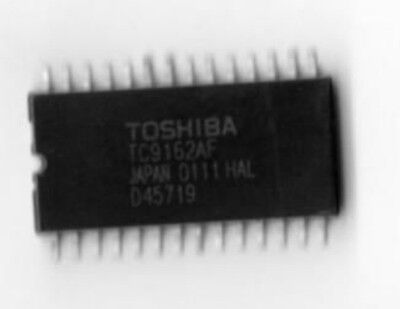 UTC8227 INTEGRATED CIRCUIT DIP-14 /'/'UK COMPANY SINCE1983 NIKKO/'/'UK STOCK/'/'