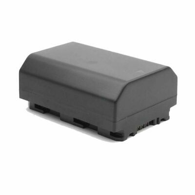 Proocam Viloso Rechargeable Battery for Sony A7 III 3 Camera ( NP-FZ100 )