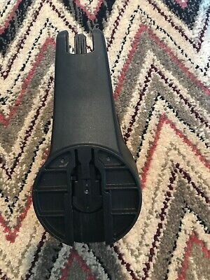 Bugaboo Bee 3 Carrycot / Bassinet Adapter One ☝️ Hand Side Only