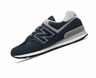 basket homme new balance ml574 egn