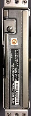 Garmin GTX 33 Remote Transponder 11-33 VDC With Tray & Connector , Yellow tagged
