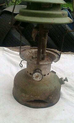Old Sears Roebuck. And Co Lamp