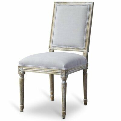 Super Baxton Studio Roxy Tufted Accent Chair In Light Beige And Ibusinesslaw Wood Chair Design Ideas Ibusinesslaworg