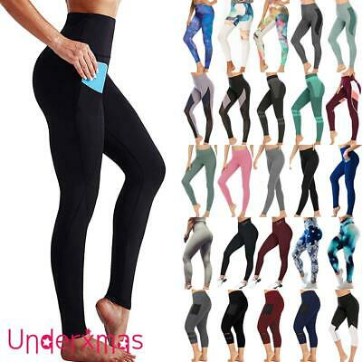 Women Denim Jeans Ripped Overall Ladies Straps Jumpsuit Dungaree Romper Trousers