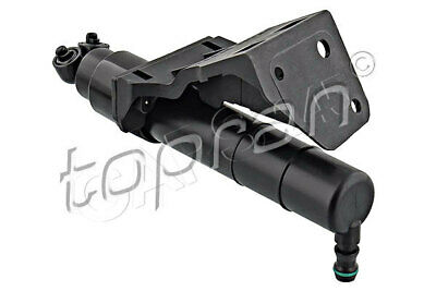 Headlight Washer Fluid Jet Right For MERCEDES W164 05-11 1648600647