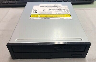 NEC DVD RW ND-3450A WINDOWS 8 DRIVER DOWNLOAD