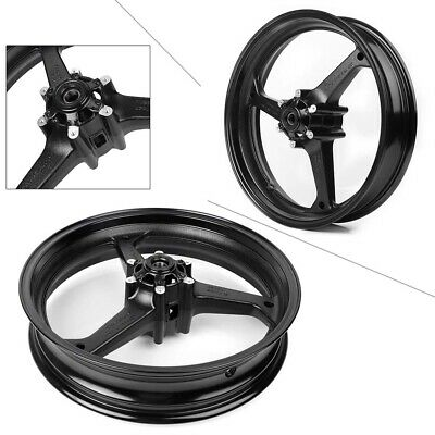 Front Wheel Rim for Honda CBR600 2007 2008 2009 2010 2011 2012