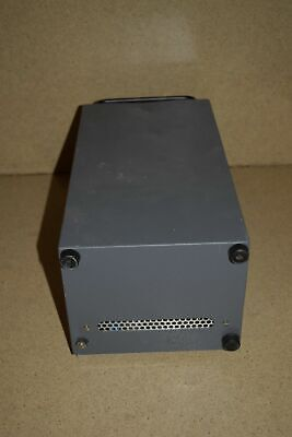 Olympus Oai 47N5A1 Industrial Motion Analysis Camera Controller