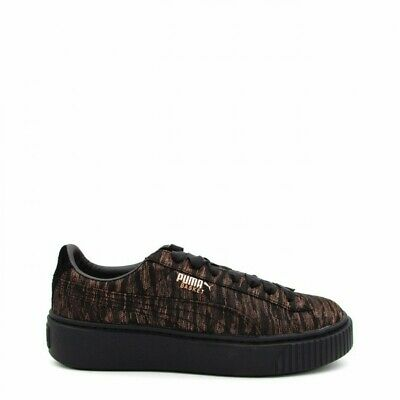 Puma - 364092 SIZE CHART UKGenere:DonnaTipologia:SneakersTomaia:materiale tessil
