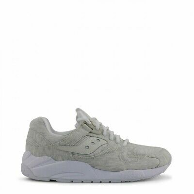 Saucony - GRID-9000-HT_S70348 Genere:UomoTipologia:SneakersTomaia:materiale tess