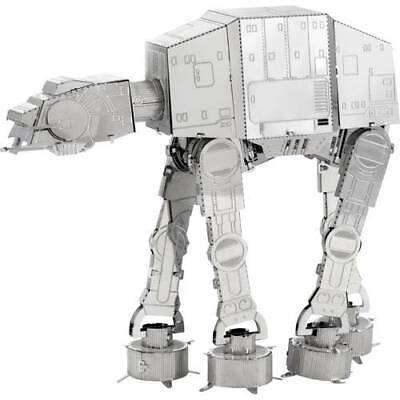 Kit di metallo metal earth star wars at (cps)