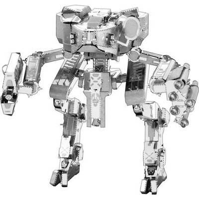 Kit di metallo metal earth halo unsc mantis (o0/)