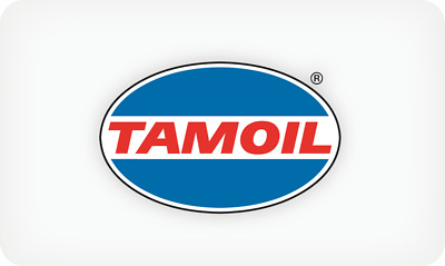Tamoil Coupon Buono Voucher